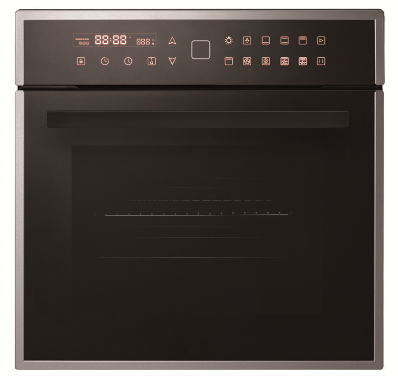 Picture for category Grilling & Baking Appliances