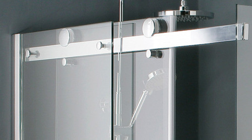 Picture for category Glass Sliding