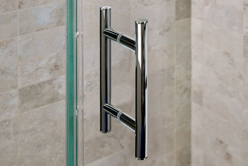 Picture for category Glass Handle
