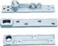 Top Bottom accessories for Wooden/Aluminium door
