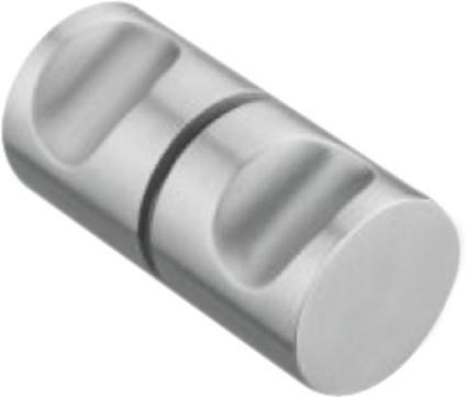 Shower Knob MSK-03