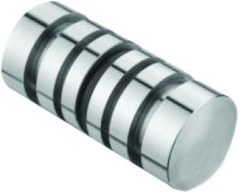 Picture for category Shower Knob & Handle
