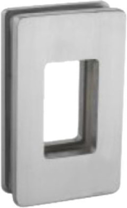 5x3 inch Rectangle Handle SS304