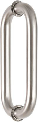 Picture for category Glass Door Handle