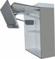 Bifold LIFT UP OVERHEAD FITTING