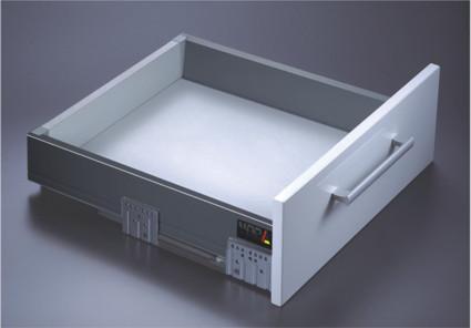 MAGIC BOX - 68 mm Height