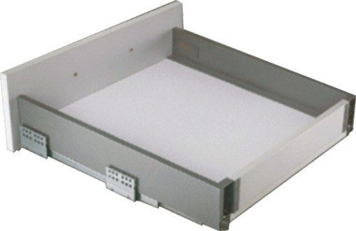 Picture for category Slim Box
