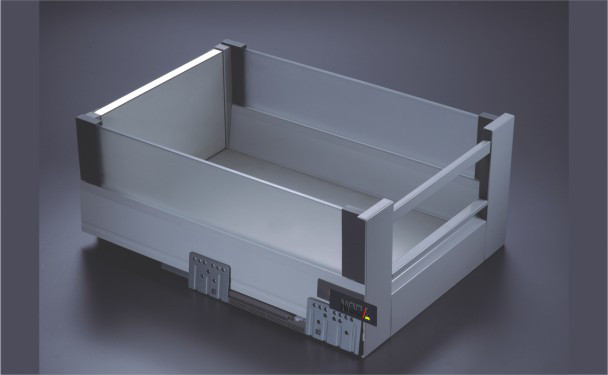 Picture for category Internal Drawer and Accessories
