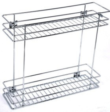 Bottle Pull-out Wire Stainless Steel